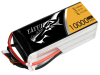 Tattu 10000mAh high capacity Lipo battery for ZERO 820