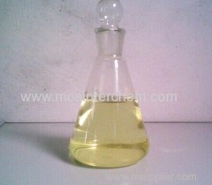 Didecyldimethylammonium chloride CAS 7173-51-5 didecyldimethyl-ammoniuchloride didecyldimethylammoniumchloride