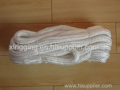 snatch rope recovery rope tow rope