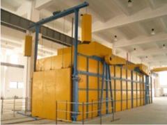 Ningbo Morelux Pole Technology Ltd