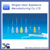 Sterile Customized medical disposable needle for intravenous