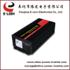 1500W pure sine wave European socket power inverter