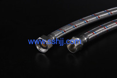 Stainless steel 304 felxible hose