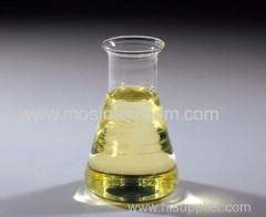 N-CAS 103-83-3 Benzyldimethylamine BDMA Araldite accélérateur 062