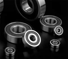 Deep Groove Ball Bearing 6210 OPEN Z ZZ RS 2RS 2RZ N NR