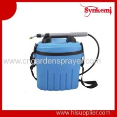 5L electric insect sprayer