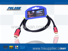 MINI HDMI TO HDMI CABLE mini hdmi cable full 1080p