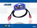 MINI HDMI TO HDMI CABLE mini hdmi cable full 1080p