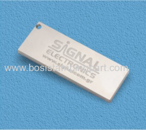 High quality customized metal emc shielding from Dongguan supplier