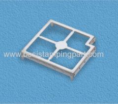 SMD/SMT soldering metal stamping shielding frame