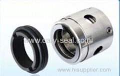 type 104 mechanical seal