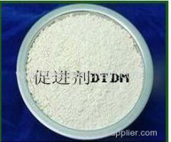 DTDM CAS 103-34-4 di morfolin-4-il disulfuro vanaxa vanaxafinegrind vanaxarodform