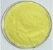 Nisoldipine CAS 63675-72-9 Baymycard Syscor ZADIPINA