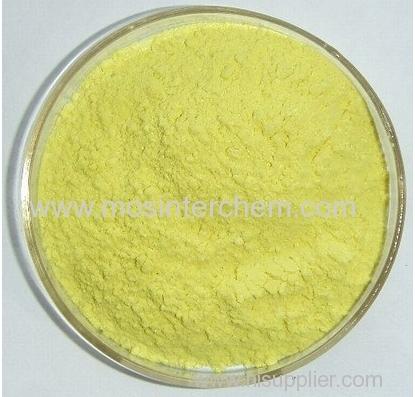 нисолдипин CAS 63675-72-9 baymycard syscor zadipina
