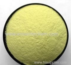 manidipine гидрохлорид cas 89226-75-5-4 (diphenylmethyl) -1-piperazinyl) ethylmethylester дигидрохлорид