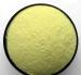 Manidipine هيدروكلوريد CAS 89226-75-5 4- (diphenylmethyl) -1-piperazinyl) ethylmethylester هيدروكلوريد