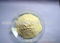 Bismuth subnitrate CAS 1304-85-4 Bismuth oxynitrate; Basic bismuth nitrate Bismuth Synlab
