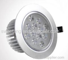 down light LED light chains LED portable light LED string light LED tube light