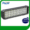 4 Row Nssc Radius Factory Price LED Light Bar Wholesale 180W Aluminum Housing LED Strip Light