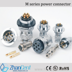 cable connector cable plug