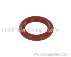 O-ring for 29cc gas boat