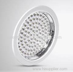 LED kitchen light washroom restaurant light ceiling light