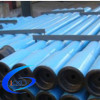 non magnetic drill collar with high quality and competitive price