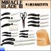 royalty line knife set