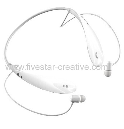 Ge Universal Remote Control as well Samsung Galaxy Phone Charger likewise Samsung Stereo Headphones additionally Bose Audio Headset together with I Headset Wiring Diagram. on lg bluetooth headset wiring diagram
