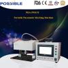 Possible Brand pneumatic machine marking flat and circumference