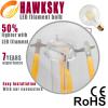 2014 China innovative styles led bulb light factory/maker