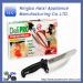 DELI PRO KNIFE SET AS SEEN ON TV