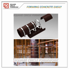 Accounting Archive 2015 November 10 likewise Sonoco Sonotube Concrete Forms Tube Base additionally Openmoldfiberglass as well Proforms Structural Shapes moreover YM10j43 ef81340. on round column forms plastic