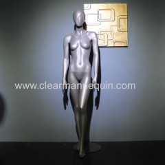 New design woman window mannequins