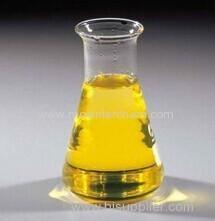 витамин Е ацетат 96% CAS 7695-91-2 токоферола ацетат все -RAC -альфа -токоферола ацетат - DL- tocophrin