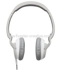 Bose OE2 Audio Over-Ear White Headband Headphones China Supplier
