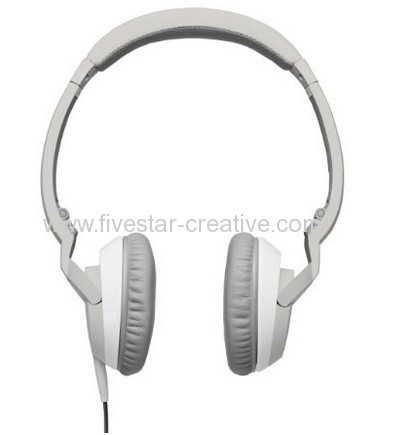 Bose OE2 Audio Over-Ear White Headband Headphones China Supplier