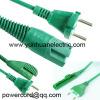 VORWERK VK135-VK136 Vacuum Cleaner power cable