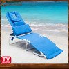 Hot Chair Ergonomic Beach Lounge Chair