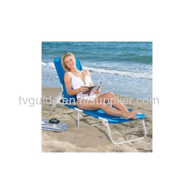 Magnificent Ergonomic Beach Lounge Chair Economical Beach Equipment From Gmtry Best Dining Table And Chair Ideas Images Gmtryco