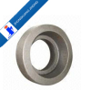 OEM steel die hot forging transmission blank ring gear