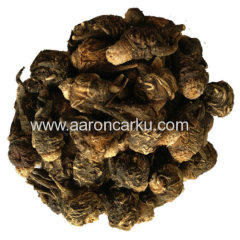 Raw peru women maca health hormone balance
