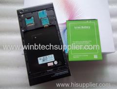 2014 Original K-1 MTK6592 Octa Core 1.7GHz NFC OTG 5.5'' 3G Smart Phone Android 4.3.9 RAM 1G2GB ROM 16GB 14MP WCDMA GSM