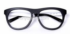 2014 New Arriving Brand Designer Of Glasses Frame Ultrathin Glasses Frames