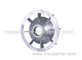 Fan for Generator Alternator