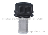 Fuel Tank Cap for Generator