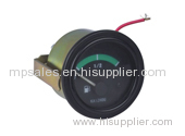 Oil Gauge for Generator