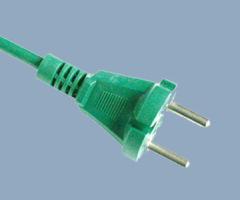 VORWERK VK120-VK121-VK 122 Vacuum Cleaner mains power cable