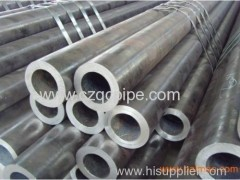 high temperature service alloy steel pipe ASTM A335 P9