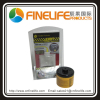 Good selling in usa of auto Jump start